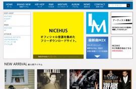NICEHUS